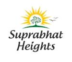 Dhruvasai Infrastrucures Pvt Ltd