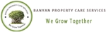 Banyan Property Care Services