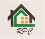 Rawal Property And Construction