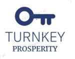Turnkey Properties