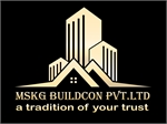 Mskg Buildcon Pvt Ltd