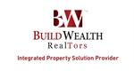Build Wealth Realtors