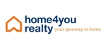 Home 4 You Realty