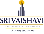 Sri Vaishavi Properties And Developers