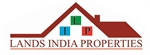 Lands India Properties