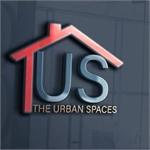 The Urban Spaces