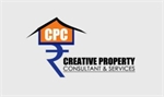 Creative Property Consultant