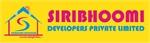 Siri Bhoomi Group