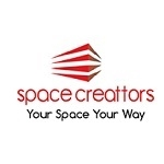 Spacecreattors