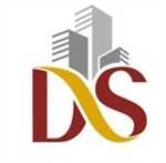 Dhruva Sai Infrastructures Private Limited