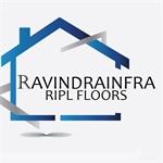 Ravinder Properties