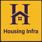 Housing Infra Developers