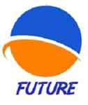Future Props