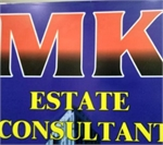 M. K. Real Estate Consultant