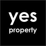 Yes Property