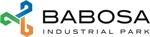 Babosa Corporation