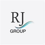 R. J. Group