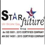 Star Future Infracity Pvt Ltd