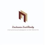 Zacharias Zach Realty
