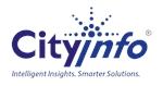 Cityinfo Services