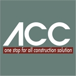 Acruthi Construction Consultancy