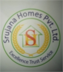 Srujana Homes Put. Ltd