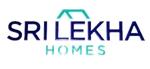 Srilekha Homes Pvt. Ltd