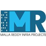 Malla Reddy Infra Projects Pvt. Ltd