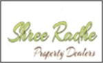 Shree Radhe Property Dealer