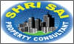 Shri Sai Property Consultant
