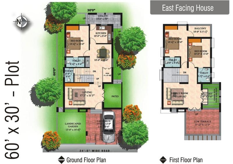 Jl Properties Sri Mari Avenue Samaya Puram Tiruchirappalli