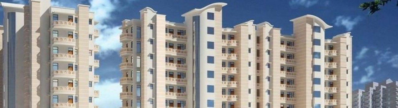Studio Apartment Gandhinagar Infocity avj group of companies avj info city noida extension noida on