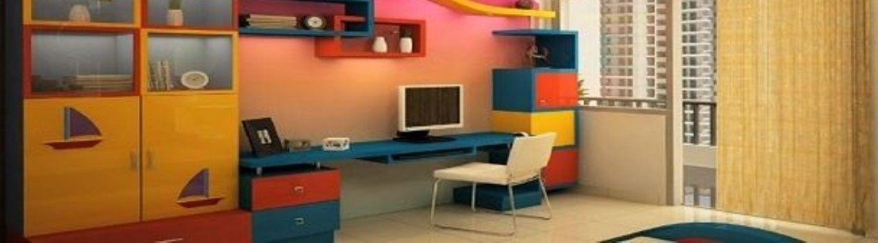 Studio Apartment Gandhinagar Infocity studio apartment gandhinagar infocity gayatri realty builders and