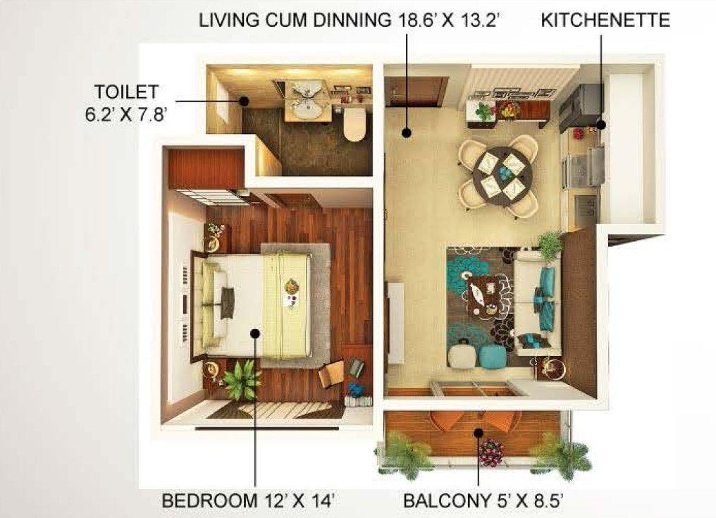 Home Concept Crafts Pvt Ltd Noida Up