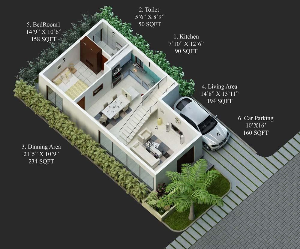Bronx Apartments Floor Plans likewise 3 Bdrm Floor Plans Html in addition Room For Rent In Brooklyn New York further Chatham Park Floor Plans moreover House Plans Greenwood Indiana. on tudor city apartment floor plans