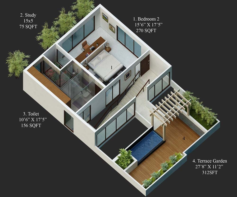 40 x 60 floor plan joy studio design gallery best design for 40 x 40 apartment plans