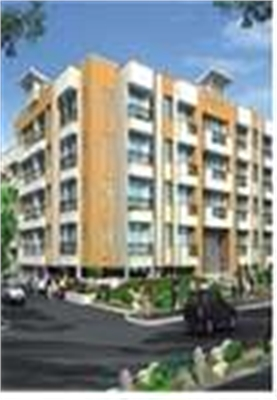 2 bhk multistorey apartment flat for sale in lalru for Multi residential for sale