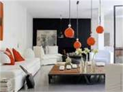 2 BHK Multistorey Apartment Flat for sale in PDM HiTech Homes