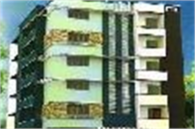 3 bhk multistorey apartment flat for sale in for Multi residential for sale