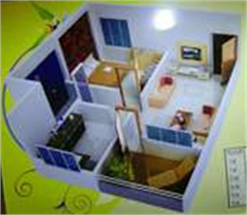 For Rent Room Rk In Pune Kothrud