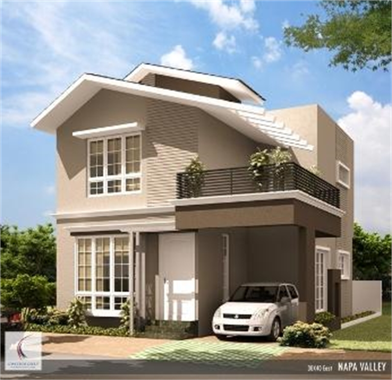 3 bhk villa for sale in kanakapura road bangalore 1750 for 4 bhk villas in bangalore