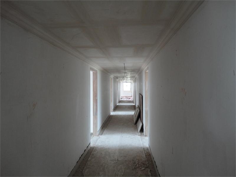 10 bhk hotel for sale in ahmed nagar shirdi 15000 sq for Guntha to sq ft