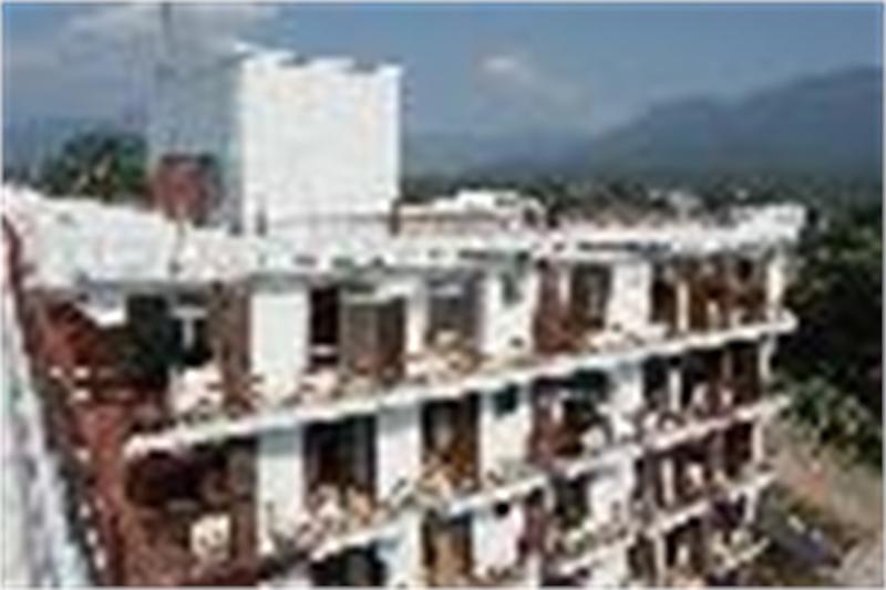 rishikesh property for sale