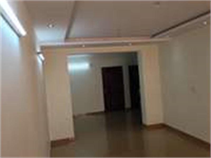3 BHK, Builder Floor Apartment For Sale In Rajouri Garden