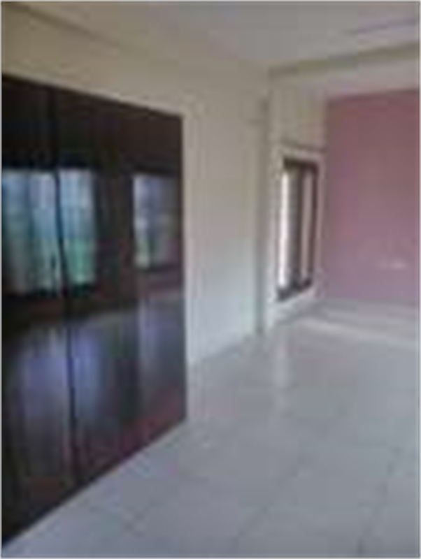 Residential house for sale in hsr layout