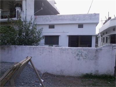 Commercial Land For Sale In Haldawani Nainital 7000 Sq