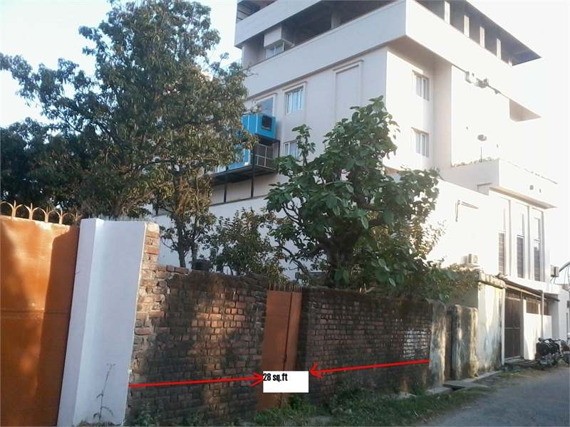 Commercial Property For Sale In Haldwani