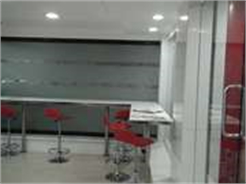 Commercial Office Space for sale in Kochi Kochi - 2400 Sq-ft ...