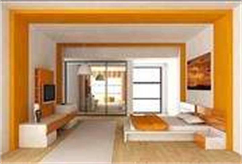 Studio Apartment For Rent studio apartment mumbai and design decorating
