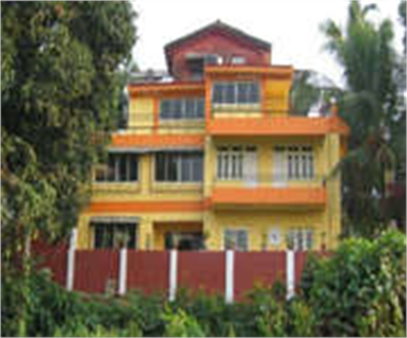 5 bhk residential house for sale in near nh 17 bambolim for 5 bhk house